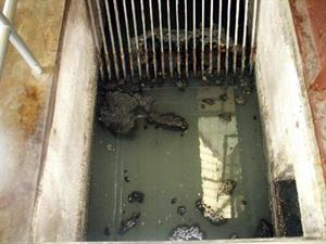 sewer-screen